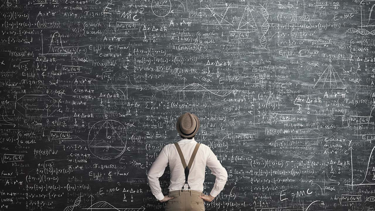 Career Change Equation
